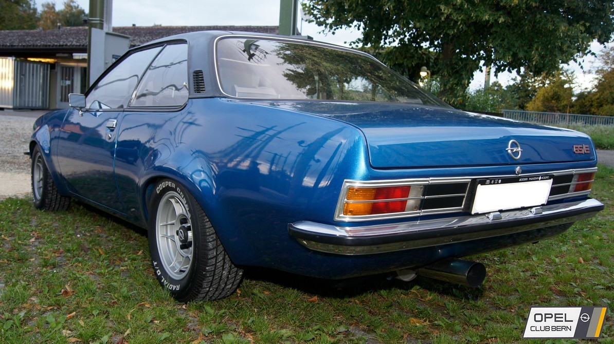 opel-commodore-b-75_02.jpg